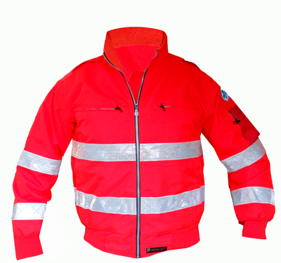 BOMBER-F1-RED